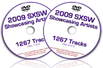 2009-sxsw-disc-labels001
