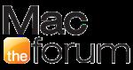 MacTheForum