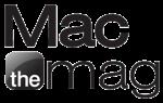 MacTheMag