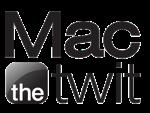 MacTheTwit