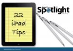 June/July 2010 AppleUsers Spotlight Cover