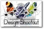 Design Shootout